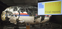 MH17-report
