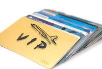 ff-cards