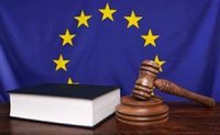European Union rules