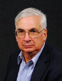 John M. Simpso