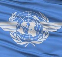 ICAO flag