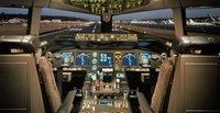 vliegtuig zonder piloten