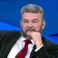 Vadim Lukashevich