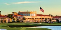 Trump National Doral Miami golf resort